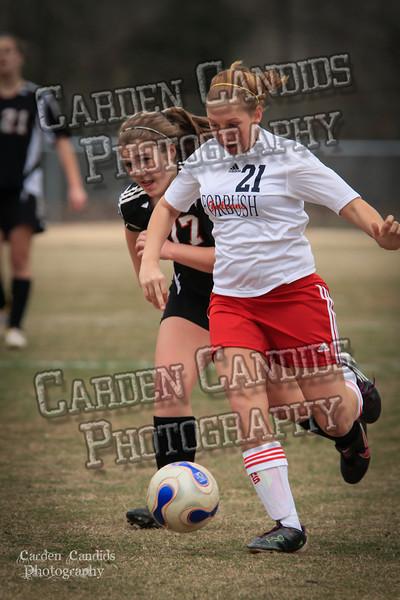 DHS Girls JV Soccer-Game3-40