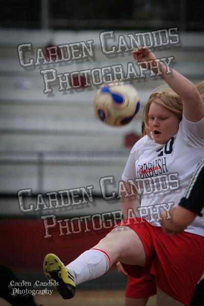 DHS Girls JV Soccer-Game3-61