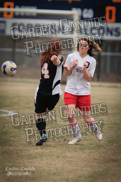 DHS Girls JV Soccer-Game3-43