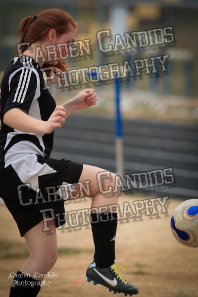 DHS Girls JV Soccer-Game3-69