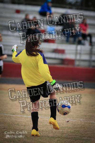 DHS Girls JV Soccer-Game3-81