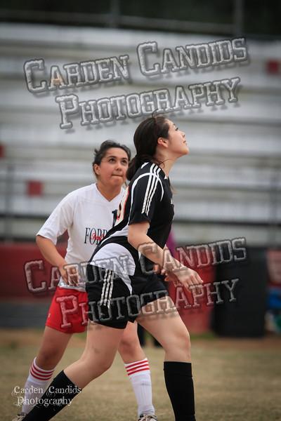 DHS Girls JV Soccer-Game3-72