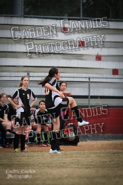 DHS Girls JV Soccer-Game3-36