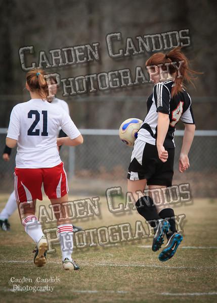 DHS Girls JV Soccer-Game3-37