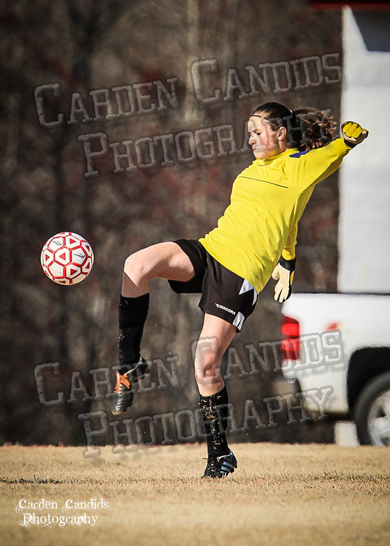DHS Ladies JV vs North Iredell-18