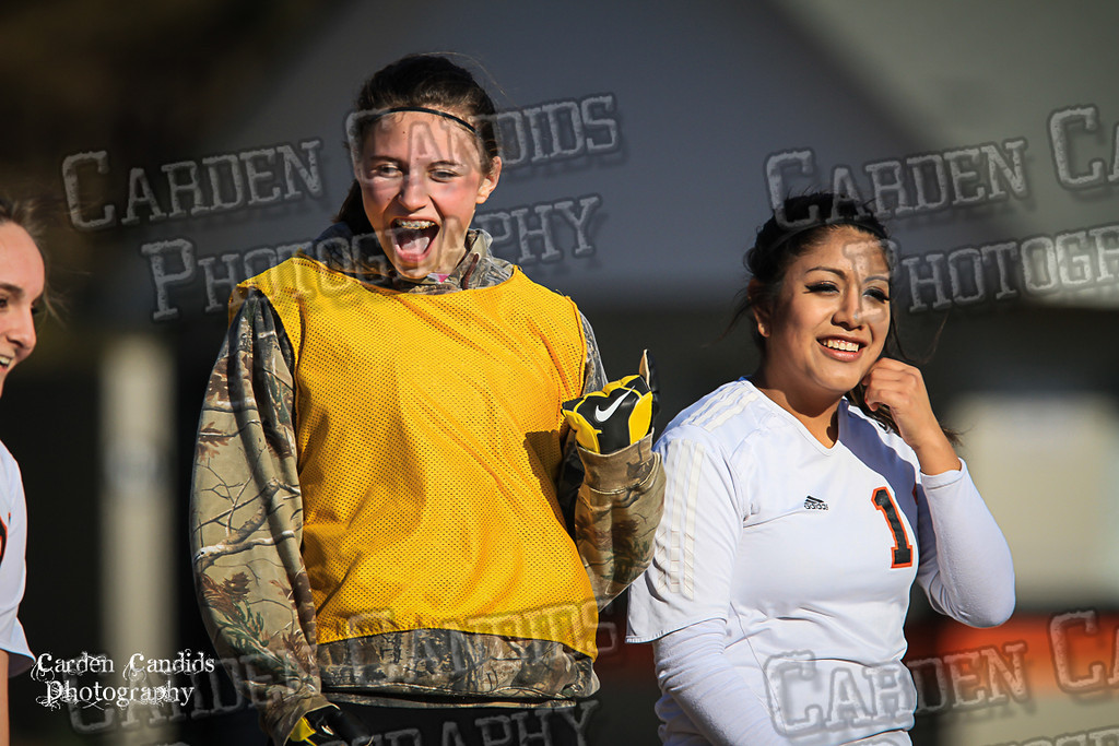 DHS Ladies JV vs Mt Tabor-3