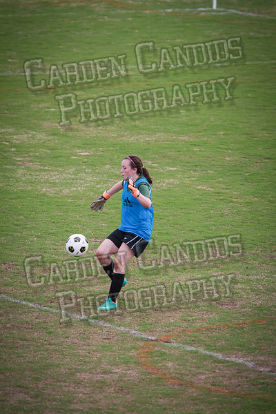 DHS JV vs West Forsyth 2-018