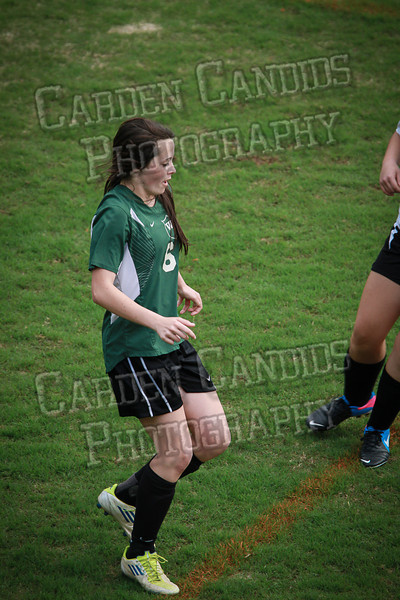 DHS JV vs West Forsyth 2-016