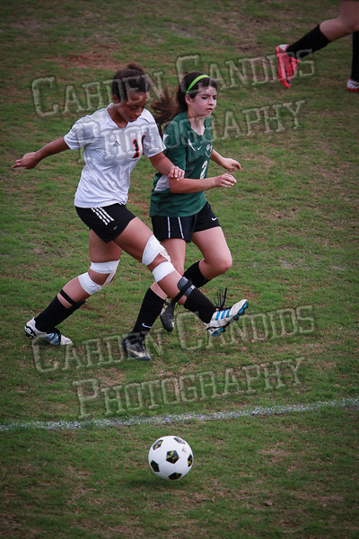 DHS JV vs West Forsyth 2-020