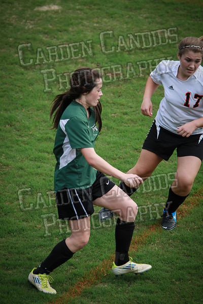 DHS JV vs West Forsyth 2-042