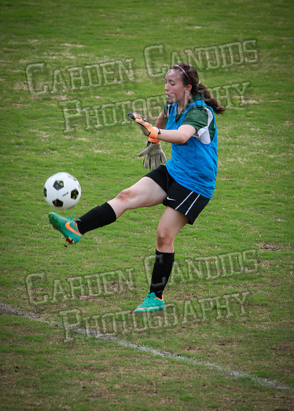 DHS JV vs West Forsyth 2-010
