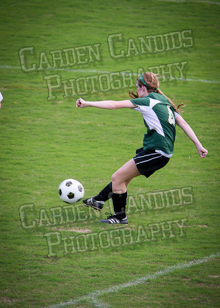 DHS JV vs West Forsyth 2-035