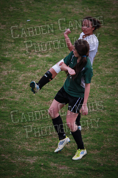 DHS JV vs West Forsyth 2-021