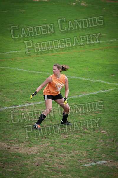 DHS JV vs West Forsyth 2-014