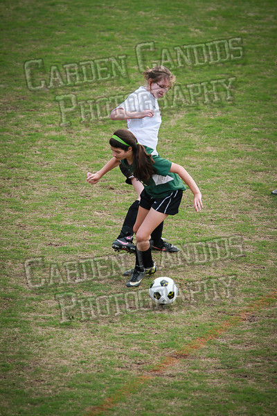 DHS JV vs West Forsyth 2-013