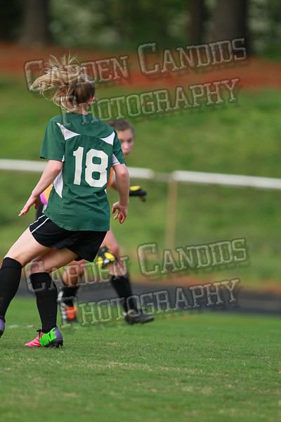 DHS JV vs West Forsyth 2-005