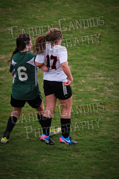 DHS JV vs West Forsyth 2-046