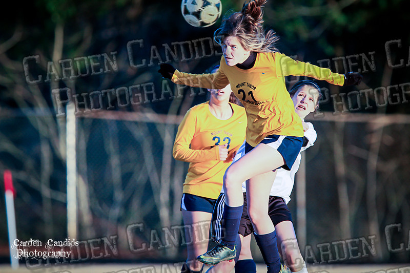 DHS Ladies Varsity vs Mt Tabor-38-Edit