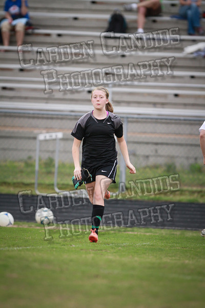 DHS Var vs West Forsyth 2-016