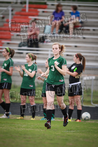 DHS Var vs West Forsyth 2-004