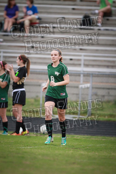 DHS Var vs West Forsyth 2-007