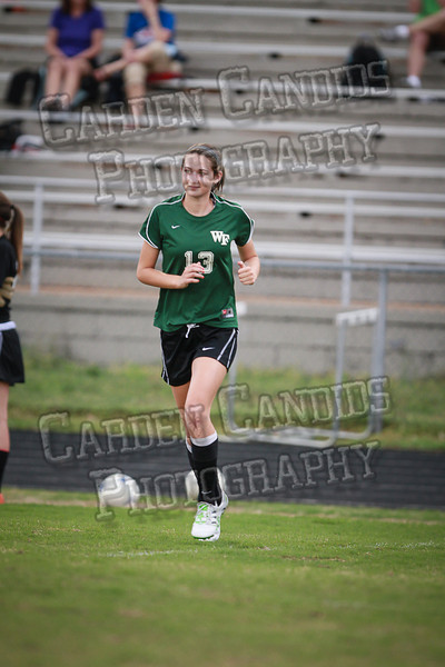 DHS Var vs West Forsyth 2-012