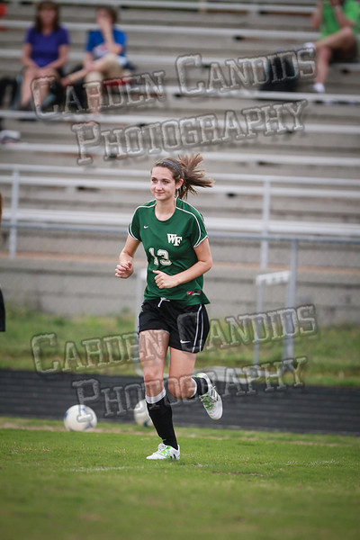 DHS Var vs West Forsyth 2-011