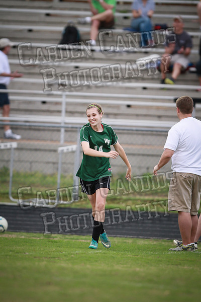 DHS Var vs West Forsyth 2-013