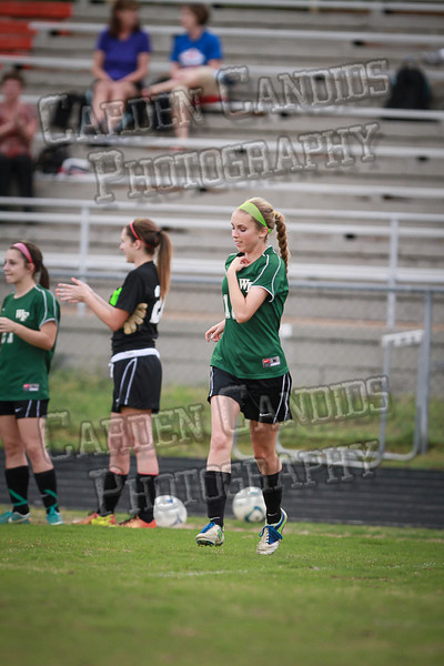 DHS Var vs West Forsyth 2-009