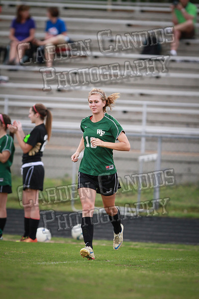 DHS Var vs West Forsyth 2-008
