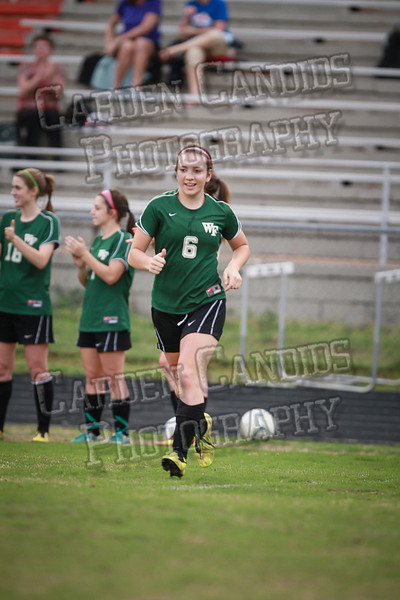 DHS Var vs West Forsyth 2-006