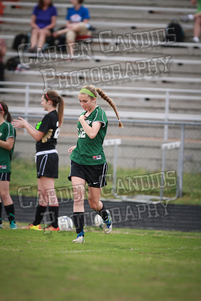 DHS Var vs West Forsyth 2-010