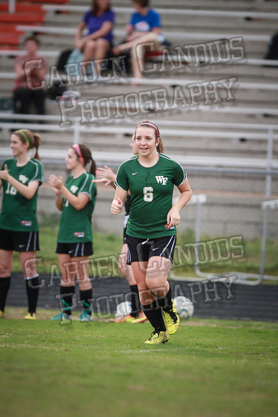 DHS Var vs West Forsyth 2-005
