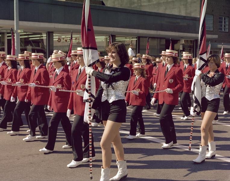 20071221dhsmisc006paradeband