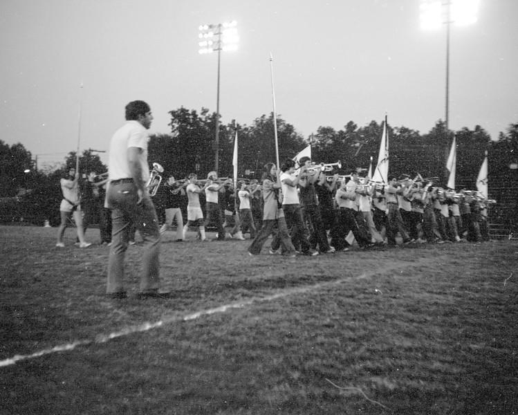 DHS Band 1977 020