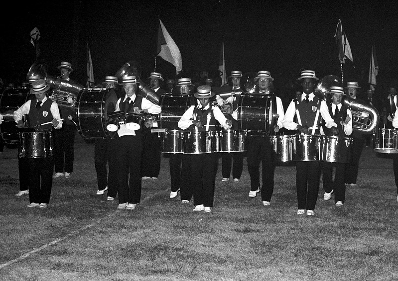 dhsband36a