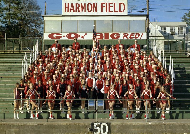 DHS Band 1977 015