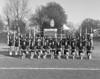 DHS Band 1977 004