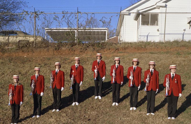 DHS Band 1977 016