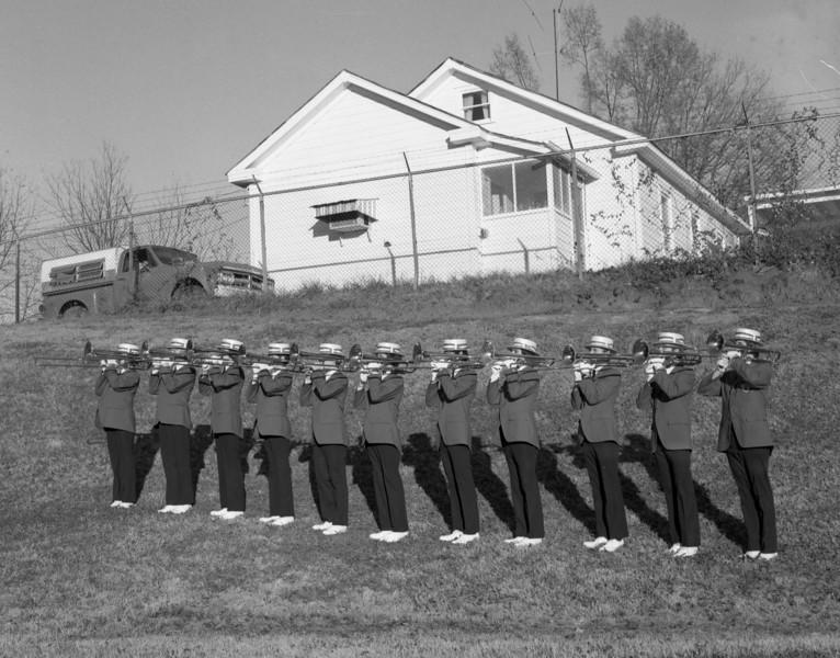 DHS Band 1977 010