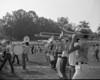 DHS Band 1977 023