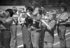dhsband35a