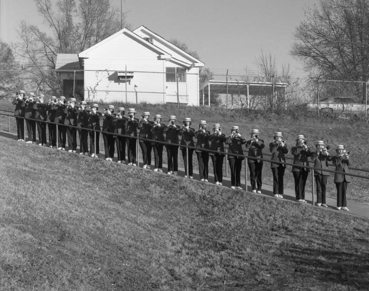 DHS Band 1977 006