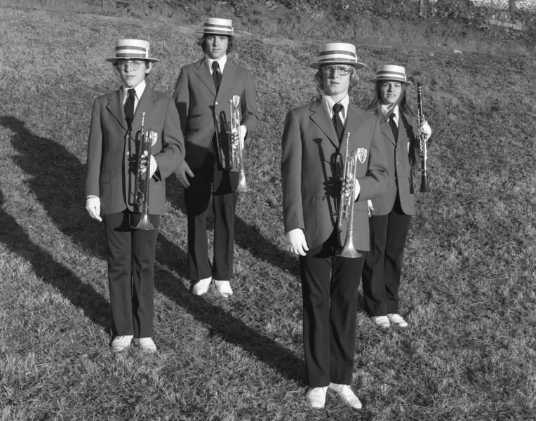 DHS Band 1977 011