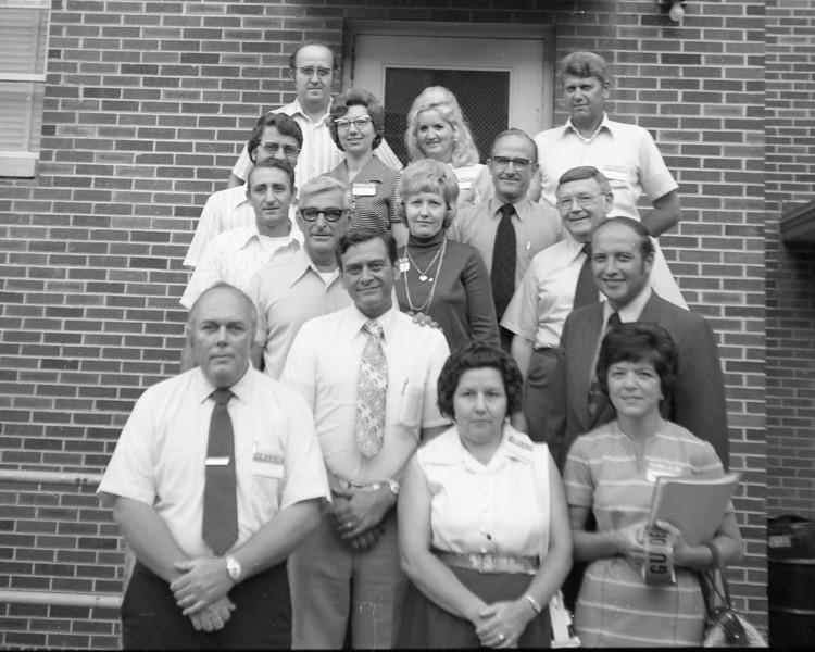 DHS Band 1977 018