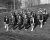 DHS Band 1977 009