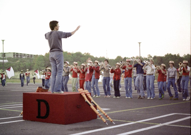 dhsband66a