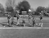 DHS Band 1977 002