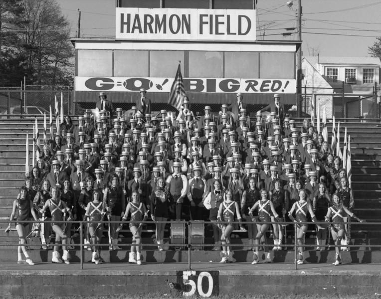 DHS Band 1977 007