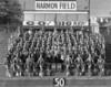 DHS Band 1977 005